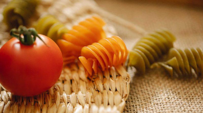 Sekret popularności kuchni śródziemnomorskiej